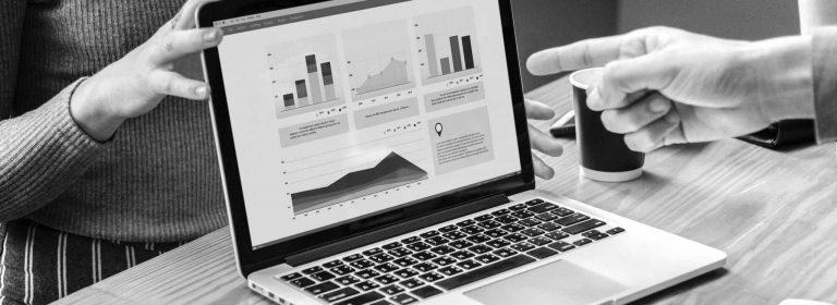monitorare un sito web con google analytics